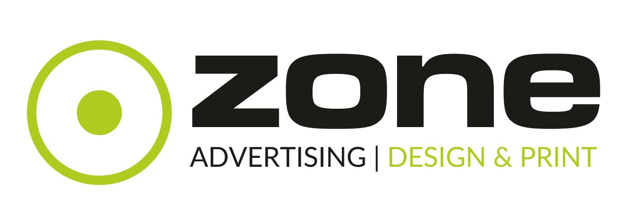 Agentie de publicitate